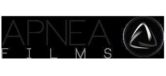 Apnea Films